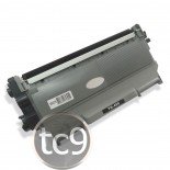 Imagem - Cartucho Toner Brother DCP-7055 | DCP-7060 | DCP-7065 | MFC-7360 | MFC-7460 | M...