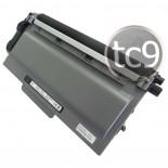 Cartucho Toner Brother DCP-8112 | DCP-8152 | DCP-8157 | HL-5452 | HL-5472 | HL-6182 | MFC-8512 | MFC-8912 | MFC-8952 | TN-3382 | TN3382 | Compatível