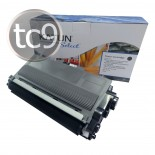 Cartucho Toner Brother DCP-8112 | DCP-8152 | DCP-8157 | HL-5452 | HL-5472 | HL-6182 | MFC-8512 | MFC-8912 | MFC-8952 | TN-3382 | TN3382 | TN-750 | Katun
