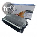 Imagem - Cartucho Toner Brother DCP-8112 | DCP-8152 | DCP-8157 | HL-5452 | HL-5472 | HL-6182 | MFC-8512 | ...