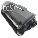 Cartucho Toner Brother DCP-8157 | MFC-8712 | MFC-8912 | MFC-8952 | HL-6182 | TN-3392 | TN3392 | TN-780 | TN780 | Compatível