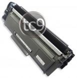 Cartucho Toner Brother HL-L2320 | HL-L2360 | DCP-L2520 | DCP-L2540 | MFC-L2700 | MFC-L2720 | MFC-L2740 | TN2340 | TN-2340 | TN2370 | TN-2370 | | Compatível