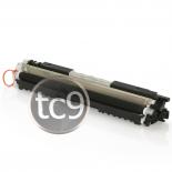 Imagem - Cartucho Toner HP CF350A | 130A | M176 | M177 | M176N | M177FW | Preto | Compatível