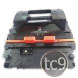 Cartucho Toner HP LaserJet Enterprise M604 | M605N | M606 | M630 | CF281X | 281X | 81X | 25k