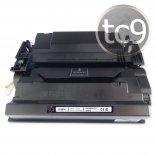 Cartucho Toner HP Laserjet Pro Enterprise M501 | M506 | M527 |  CF287X | Compatível