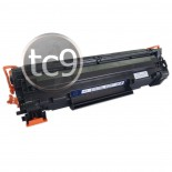 Imagem - Cartucho Toner HP LaserJet Pro M125 | M125nw | M127 | M127fn | M127fw | M201 | M225 | M225dw | CF...