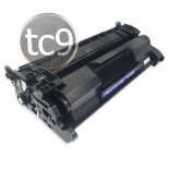 Cartucho Toner HP Laserjet Pro M426DW | M426FDW | M402N | M402DN | CF226 | CF226A | 26A | H-700 | Compatível
