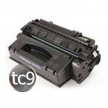 Cartucho Toner HP LaserJet Q7553X | Q5949X | 53X | 49X | 1160 | 1320 | P2014 | P2015 | M2727 | Compatível