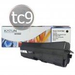 Cartucho Toner Kyocera FS-1035 | FS-1135 | TK-1147 | TK1147 | M2035 | Katun Access