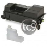 Imagem - Cartucho Toner Kyocera FS-4200 | FS-4200DN | ECOCYS M3550 | 3550idn | TK-3122 | TK3122 | Compatível