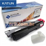 Imagem - Cartucho Toner Kyocera FS-C5150 | FS-C5150DN | TK-582M | TK582M | Magenta | Katun Performance