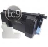 Cartucho Toner kyocera FS4300 | Ecosys 3560 | TK-3132 | 25k | Compatível