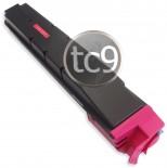 Imagem - Cartucho Toner Kyocera Taskalfa 4550 | 4551 | 5550 | 5551 | TK-8507 | Magenta | Compatível