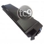 Cartucho Toner Kyocera Taskalfa 4550 | 4551 | 5550 | 5551 | TK-8507 | Preto | Compatível