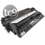Imagem - Cartucho Toner LaserJet Pro 400 | M435 | M701 | M706 | CZ192A | 93A | Katun  | Compatível