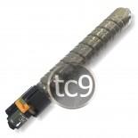 Cartucho Toner Ricoh Aficio SPC820 | SPC820DN | SPC821 | SPC821DN | 821026 | Preto | Black | Katum Performance
