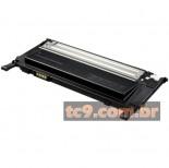 Cartucho Toner Samsung CLP-365 | CLP-365W | CLX-3305 | CLX-3305W | CLX-3305FW | SL-C410 | SL-C460 | CLT-K406S | CLTK406S | Preto | Compatível