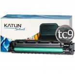Imagem - Cartucho Toner Samsung ML-1610 | ML-2010 | ML2010 | SCX-4521 | SCX-4521F | ML-2010D3 | SCX-4521D3 | Katun  - 4346