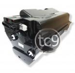 Imagem - Cartucho Toner Samsung ML-2410  | ML-4510 | ML-4512 | ML-5010 | ML-5015 | ML-5017 | MLT-D307L | M...