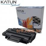Imagem - Cartucho Toner Samsung ML-2850 | ML-2850D | ML-2851 | ML-2851DN | ML-D2850B | Katun