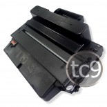Cartucho Toner Samsung ML-3310 | ML-3710 | SCX-4833 | SCX-5637 | SCX-5737 | MLT-D205E | MLTD205E | Compatível