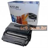 Cartucho Toner Samsung ML-4050 | ML-4550 | ML-4551 | ML-D4550B | MLD4550B | Katun
