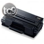 Imagem - Cartucho Toner Samsung ProXpress M3320 | M3370 | M3820 | M3870 | SL-M4020 | M4070 | MLT-D203U | 1...