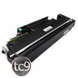 Imagem - CCD | Scanner Brother DCP-8060 | DCP-8065 | DCP-8080 | DCP-8085 | MFC-8460 | MF...