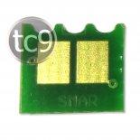 Chip HP  P1005 | P1006 | Black | 2.000 páginas | CB435A | 35A | Preto | Black | Compatível