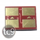 Chip Samsung CLP-300 | CLX-2160 | CLX-3160FN | M300A| Magenta