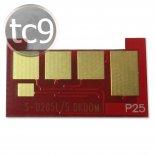 Chip Samsung ML-3310 | ML-3312 | ML-3710 | SCX-4833 | SCX-5637 | SCX-5737 | MLT-D205L | MLTD205L