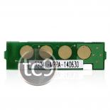 Imagem - Chip Samsung ProXpress SL-M3325 | SL-M3825 | SL-M3825 | SL-M3875 | SL-M4025 | SL-M4075 | MLTD204 ...