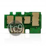 Chip Samsung ProXpress SL-M4020 | SL-M4070 | MLTD203 | MLT-D203 | D203 | Compatível