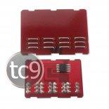 Imagem - Chip Samsung SCX-5530 | SCX-5530FN | CX-D5530A | SCXD5530A | SCX-D5530B