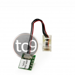 Chip Samsung SCX-6555 | SCX-6555N | SCX-6555NX | Compatível