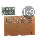 Chip Set Samsung SCX-6122 | SCX-6220 | SCX-6320 | 8k | Compatível