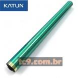 Imagem - Cilindro Fotocondutor Sharp MX-2010 | MX-2310 | MX-2610 | MX-2614 | MX-3110 | MX-3140 | MX-3610 |...