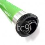 Imagem - Cilindro Fotocondutor Toshiba E-Studio 16 | 160 | 163 | 165 | 166 | 167 | 16s | 20 | 200 | 202 | ...