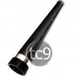 Imagem - Cilindro Kyocera Mita FS-1016 | FS-1028 | FS-1035 | FS-1100 | FS-1135 | FS-1300 | FS-720 | FS-820 | FS-920 | KM-2810 | KM-2820 | DK110 | DK130 | DK150 | DK170 | DK1130 | Katun Performance - 3738