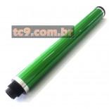 Cilindro Ricoh Aficio 1013 | 1515 | MP161 | MP171 | MP201 | 411844 | Type 1515 | Compatível