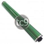 Cilindro Ricoh Afício MPC2000 | MPC2500 | MPC3000 | MPC3500 | MPC4500 | B223 | D029 |  Katun Performance | Compatível