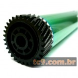 Imagem - Cilindro Samsung ML-1610 | ML-1615 | ML-2010 | SCX-4521 | SCX-4521F | SCX-4725 | SCX-4725FN | Com...