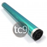 Cilindro Samsung SCX-6345 | SCX-6545 | SCX-6545N | SCX-6555 | SCX-6555N | SCX-R6555A | Compatível