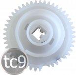 Conjunto de Engrenagem de Alimentação Samsung SCX-4725 | SCX-4725FN | ML-2510 | ML-2570 | ML-2571 | JC97-02665A | JC9702665A