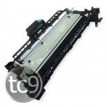 Conjunto Transferência Hp Laserjet P2035 | P2035N | P2055 | P2055N | P2055DN | RC2-6089-000 |  RC2-6093-000 | RC26094000 | Original