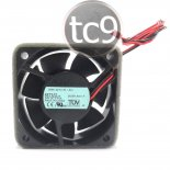Imagem - Cooler | Ventilador Brother DCP-8070 | DCP-8080 | DCP-8085 | MFC-8480 | MFC-8890 | HL-5340 | HL-5...