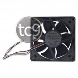 Imagem - Cooler | Ventilador Brother DCP-L5652DN | D000BE001 | Original