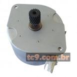 Motor Principal Samsung ML-2165 | ML-2165W | SCX-3405 | SCX-3405W | SCX-3405FW | JC93-00530A | Original