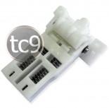 Imagem - Dobradiça ADF Tampa Scanner Samsung SCX-4828 | SCX-5637 | CLX-6220 | JC97-03220A | Compatível