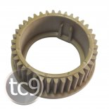 Engrenagem Rolo Fusor Kyocera Mita KM-1620 | KM-1650 | KM-2020 | KM-2035 |   2C920170 | Compatível